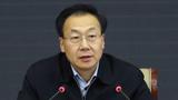 徐建国任黑龙江省副省长 曾任佳木斯市委书记