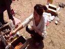 荆门在线3.31烧烤视频