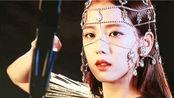 【BLACKPINK】 (Kill Diss Love MV) 时装分析报价&品牌时尚潮流!