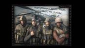 Call Of Duty Modern Warfare Remastered 2019.10.18 - 17.53.28.02