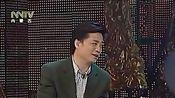 欢乐驿站-20150415-小崔说事-《说事儿》赵本山 宋丹丹[高清]