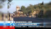 交通运输部:确保春节前农民工工资足额发放