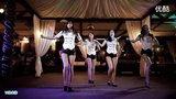 【Dance】 GIRL'S DAY - FEMALE PRESIDENT舞蹈_超清