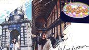《Supdub纪录片》09:她是一个声音很好听的蒙古族女孩,带我们参观了哈利波特取景地,另有她从武汉大学工科转专业就读爱尔兰第一的圣三一大学TCD商科的经验分享