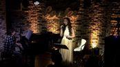 """[油管搬运][1080P]Sinon - Close To You(""""The Carpenters"""") Live at Jazz room """"Cortez""""水戸"""