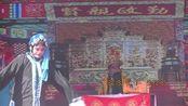 豫剧大登殿一——濮阳春雷豫剧团在阳谷闫堤演出八月初三2019.9.1