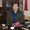 山西省朔州北路梆子剧团演出《穆柯寨》郭晶 李剑锋 2013年10月30日晋中市郝庄村-文化-高清完整正版视频在线观看-优酷