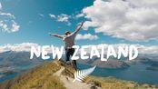 【干货】新西兰留学必看超大福利 | 三年工作签证申请指南!