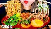 【gg】能想起马拉汤吃播热乎乎的我EXTREME SPICY HOT MESY EATING 304961;(2019年12月14日0时0分)