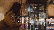 成都vlog | 植物园 | 咸与甜 | 义云秘制牛排火锅 | 几何洞穴书店 | 糖油果子 | 幸会冰菓 | 莓果舒芙蕾 | 方所书店 | 6毛牛杂火锅 |探店