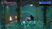 Bloodstained_ Ritual of the Night 2020-04-17 14-44-09