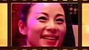 容祖儿确认补位《我是歌手4》 被曝录一集150万天价160219我是歌手