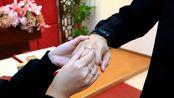 生活随录vlog3.(朋友去领结婚证)