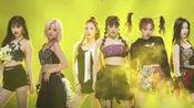 【Queendom】女团竞争第二轮交换曲目合集cut 朴春、AOA、(G)I-DLE、MAMAMOO、LOVELYZ 、OHMYGIRL