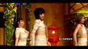 miss A:Touch【中字】【高清】【现场】【土豆网】韩国音乐K-POP