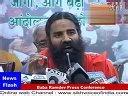 Aaj se aandolan shuru. Babaji ka sandesh (P Confe)—在线播放—优酷网,视频高清在线观看
