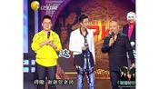 有话好好说:辽宁小伙刘頔表演完,评委建议他去德云社发展