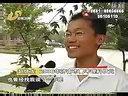 高考状元怎么学习 方法 考试超长发挥【jesus815.taobao.com】—在线播放—优酷网,视频高清在线观看