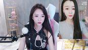 南妹儿呀直播录像2019-09-30 1时9分--1时21分 170的长腿模特mm~
