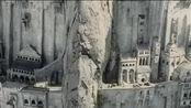 美剧《指环王》,总预算高达10亿美元,有望在2021年开播