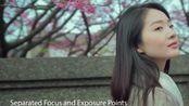 「璟宣Sophia」广告微电影:金立手机 《Deja Vu - 似曾相识》》