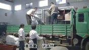 专供江苏苏州市电加热汽车烤漆房  苏州市专业的电加热烤漆房安装定做烤漆房—在线播放—优酷网,视频高清在线观看