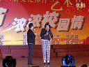 恩施清江外国语学校才艺表演(1)—在线播放—优酷网,视频高清在线观看