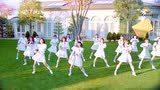 【CAFE48】SKE48-22nd 无意识颜色 全7首PV(双语特效){特典制作中}