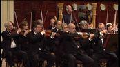 ヘルリオース作曲「幻想交響曲」-西本智実(Tomomi Nishimoto)さん指揮チェコナショナル交響楽団(2005年)