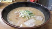 【SUSURU TV】札幌最该去的味噌拉面 信玄 每日拉面生活1507回