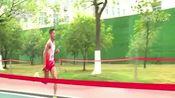 [新闻直播间]关注第七届世界军人运动会 中国队包揽军事五项个人和团体金牌