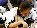 视频: 初二英语《Numbers》教学视频,牛津深圳版