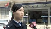"""新闻夜航-20121026-二代居民身份证办理进入""""收官""""阶段"""