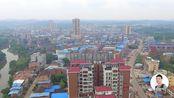 资阳市龙台镇,四川省省级第一、第二批百强试点镇,安岳副中心