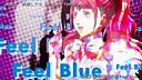 Ture Story <女神异闻录4>OP3 中日字幕版--音悦Tai