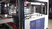 温州瑞佳吸塑机械有限公司(wenzhou ruijia vacuum forming machinery co.,ltd)—在线播放—优酷网,视频高清在线观看