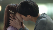 【About Time】04.5 李尚允-道河米卡的初吻cut(1080P无台标繁中)【真·剪辑版】