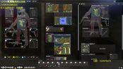 蛇哥CoLiN2020-03-16 4时50分 4海盗无限偷装备!虎牙棋皇!
