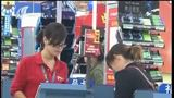 [新闻午报-山西]运城:超市食品吃出苍蝇 20131010