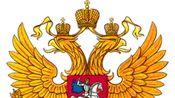 带大家认识一下莫斯科国立大学第一文科楼-旅游-高清完整正版视频在线观看-优酷