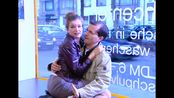 YouTube转载 || 有趣的德语学习小视频: Im Waschsalon mit Anke und Christoph Maria Herbst