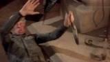 电影:反斗神鹰2这无厘头剧情笑的我眼泪都掉下来了。