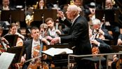 伯纳德·海丁克指挥莫扎特与布鲁克纳作品