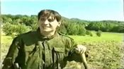 Lepi Mica - Republika Srpska - (Official video)