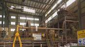 [吉林新闻联播]白山松水安全行 白山市因地制宜 落实安全生产
