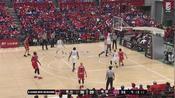 日本B.LEAGUE篮球联赛,第22轮,富山78-57战胜秋田,全场集锦