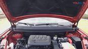 #新风行t5 搭载1.5T发动机