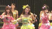 AKB48 JCB Hall Concert - Toshiwasure Kanshasai(2009)
