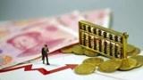 办理房贷前,信用卡欠款到底要不要先还清,不还清会不会影响房贷?