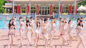 日本MV荟萃NMB48 - ドリアン少年(Dance Short Ver.)